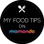 BlogBAdge-125x125_food tips