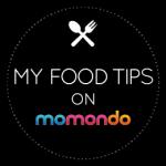 BlogBAdge-125x125_food tips